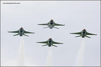 Thunderbirds